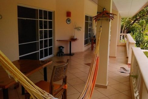 Sosua-Caribbean-Island-Home-Dominican-Republic-Ushombi-2