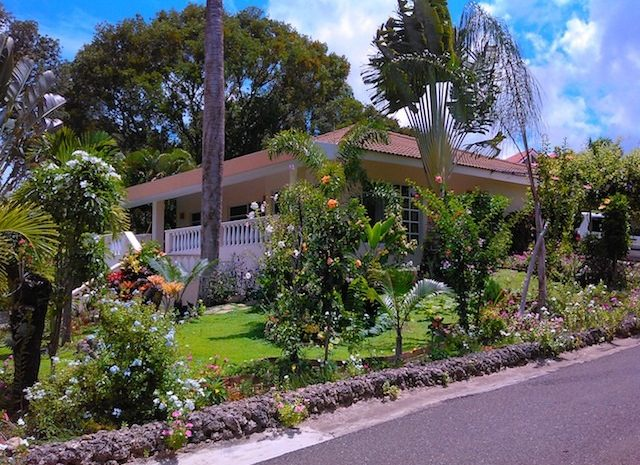 Sosua-Caribbean-Island-Home-Dominican-Republic-Ushombi-5