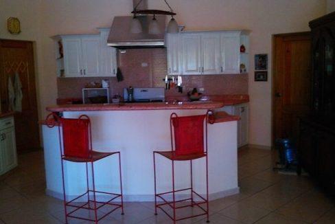 Sosua-Caribbean-Island-Home-Dominican-Republic-Ushombi-6