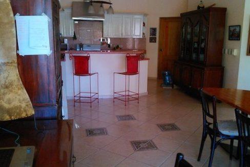Sosua-Caribbean-Island-Home-Dominican-Republic-Ushombi-7