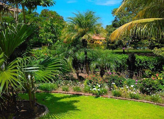 Sosua-Caribbean-Island-Home-Dominican-Republic-Ushombi-8
