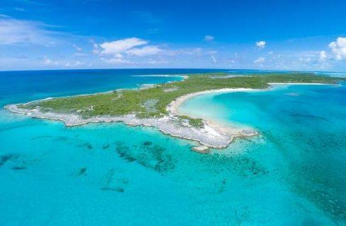 Spectabilis-Island-Bahamas-Ushombi-1