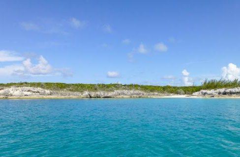 Spectabilis-Island-Bahamas-Ushombi-11