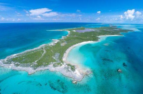 Spectabilis-Island-Bahamas-Ushombi-2