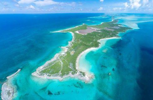 Spectabilis-Island-Bahamas-Ushombi-3