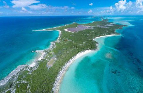 Spectabilis-Island-Bahamas-Ushombi-4
