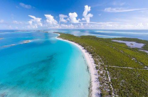 Spectabilis-Island-Bahamas-Ushombi-8