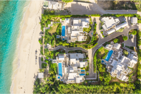 The-Sand-Sea-and-Sky-Villas-Anguilla-Ushombi-1