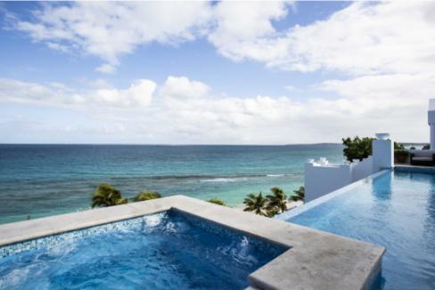 The-Sand-Sea-and-Sky-Villas-Anguilla-Ushombi-10