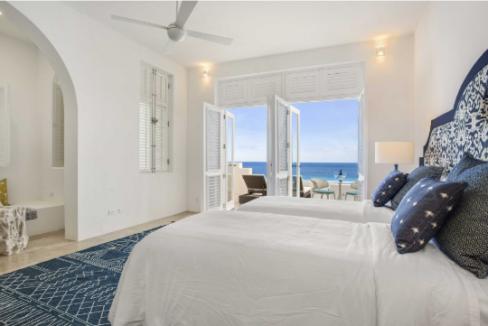 The-Sand-Sea-and-Sky-Villas-Anguilla-Ushombi-12