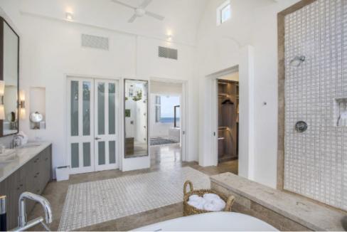 The-Sand-Sea-and-Sky-Villas-Anguilla-Ushombi-15