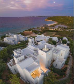 The-Sand-Sea-and-Sky-Villas-Anguilla-Ushombi-2