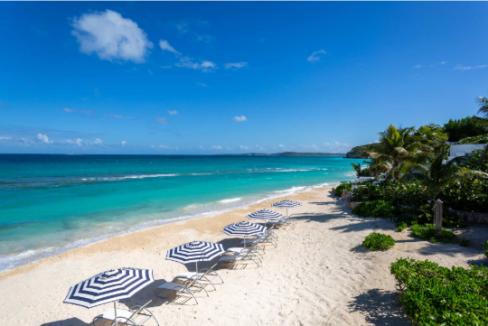 The-Sand-Sea-and-Sky-Villas-Anguilla-Ushombi-20