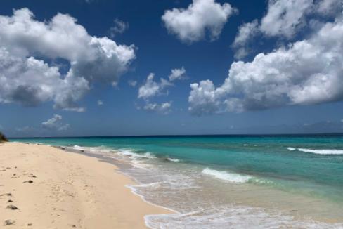 The-Sand-Sea-and-Sky-Villas-Anguilla-Ushombi-21