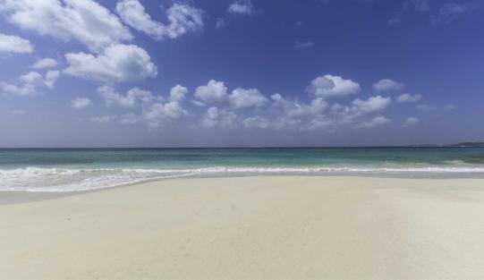 The-Sand-Sea-and-Sky-Villas-Anguilla-Ushombi-22