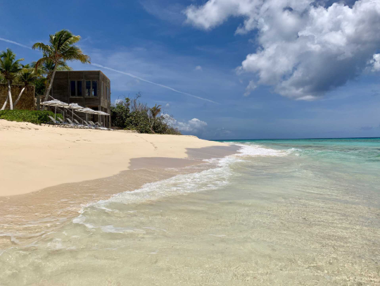 The-Sand-Sea-and-Sky-Villas-Anguilla-Ushombi-23