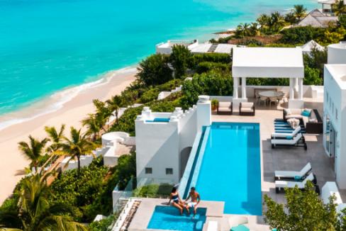The-Sand-Sea-and-Sky-Villas-Anguilla-Ushombi-26