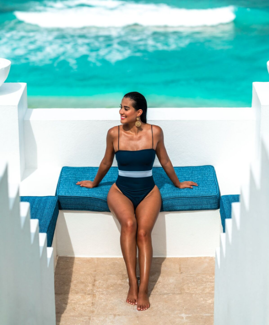 The-Sand-Sea-and-Sky-Villas-Anguilla-Ushombi-28