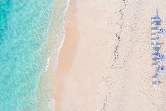 The-Sand-Sea-and-Sky-Villas-Anguilla-Ushombi-3