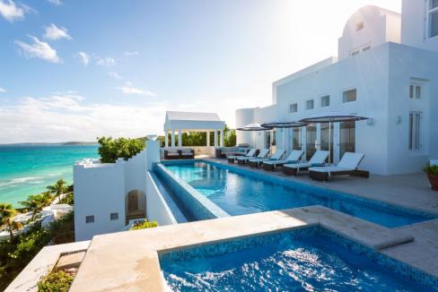 The-Sand-Sea-and-Sky-Villas-Anguilla-Ushombi-30