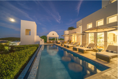 The-Sand-Sea-and-Sky-Villas-Anguilla-Ushombi-4