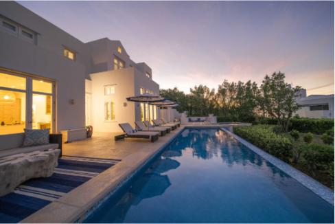 The-Sand-Sea-and-Sky-Villas-Anguilla-Ushombi-5