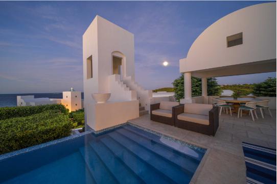 The-Sand-Sea-and-Sky-Villas-Anguilla-Ushombi-6
