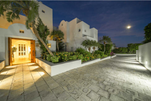 The-Sand-Sea-and-Sky-Villas-Anguilla-Ushombi-7
