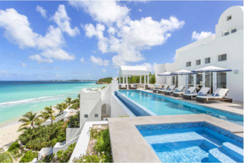 The-Sand-Sea-and-Sky-Villas-Anguilla-Ushombi-8
