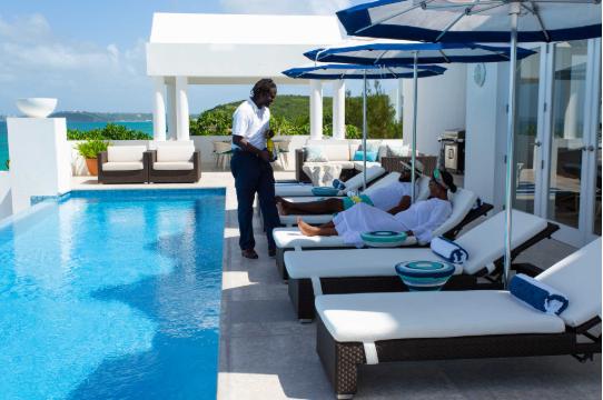 The-Sand-Sea-and-Sky-Villas-Anguilla-Ushombi-9