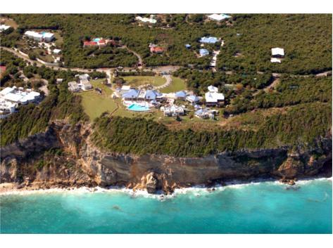 villa-for-sale-terres-basses-st.martin-ushombi-4