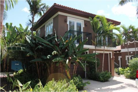 12-venetian-lane-old-fort-bay-bahamas-ushombi-4