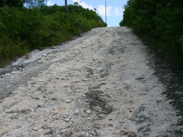 17120-frangipani-road-bahama-sound-18-bahama-sound-exuma-bahamas-ushombi-1