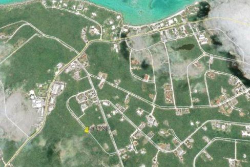 17120-frangipani-road-bahama-sound-18-bahama-sound-exuma-bahamas-ushombi-2
