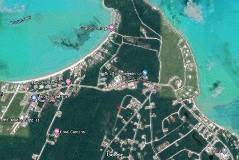 17120-frangipani-road-bahama-sound-18-bahama-sound-exuma-bahamas-ushombi-6
