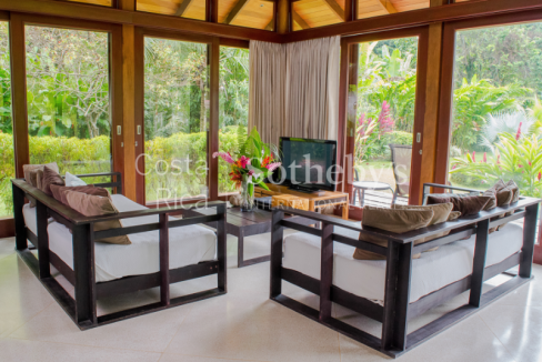 4-home-5-acre-investor-rental-compound-with-tennis-court-and-pools-Costa-Rica-Ushombi-10