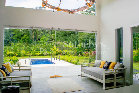 4-home-5-acre-investor-rental-compound-with-tennis-court-and-pools-Costa-Rica-Ushombi-19