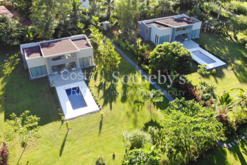 4-home-5-acre-investor-rental-compound-with-tennis-court-and-pools-Costa-Rica-Ushombi-6