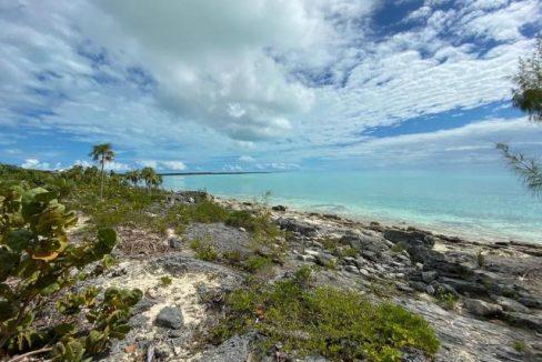 886-marine-drive-exuma-exuma-cays-bahamas-ushombi-1