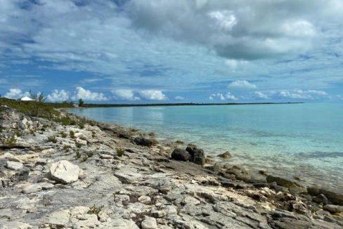 886-marine-drive-exuma-exuma-cays-bahamas-ushombi-2