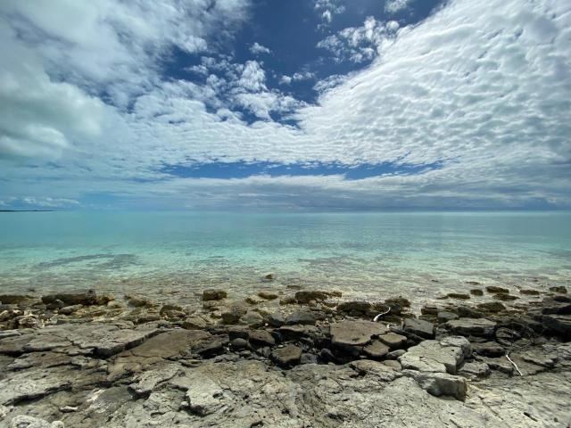 886-marine-drive-exuma-exuma-cays-bahamas-ushombi-3