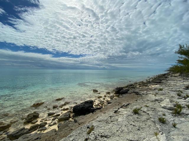 886-marine-drive-exuma-exuma-cays-bahamas-ushombi-4