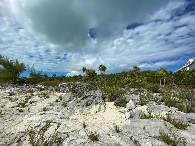 886-marine-drive-exuma-exuma-cays-bahamas-ushombi-5
