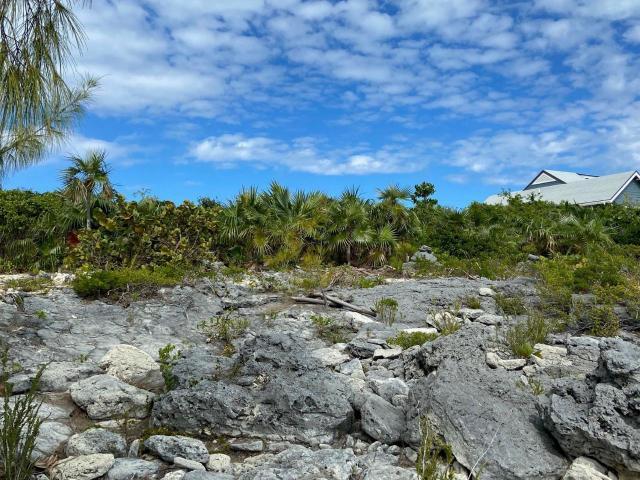 886-marine-drive-exuma-exuma-cays-bahamas-ushombi-6