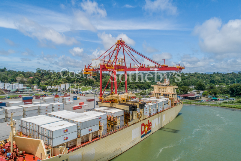 APM-Terminals-Development-Property-Moín-Limon-Costa-Rica-Ushombi-13