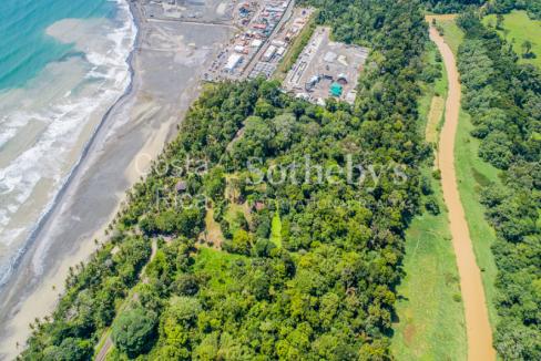 APM-Terminals-Development-Property-Moín-Limon-Costa-Rica-Ushombi-3