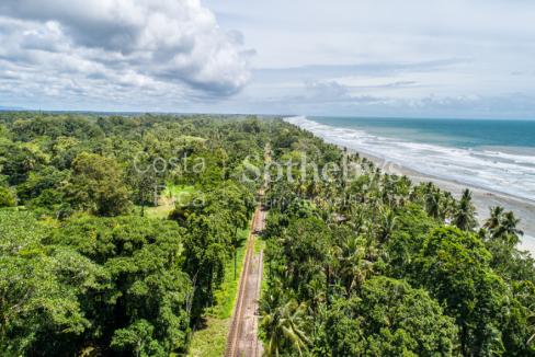 APM-Terminals-Development-Property-Moín-Limon-Costa-Rica-Ushombi-7