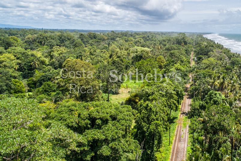 APM-Terminals-Development-Property-Moín-Limon-Costa-Rica-Ushombi-8