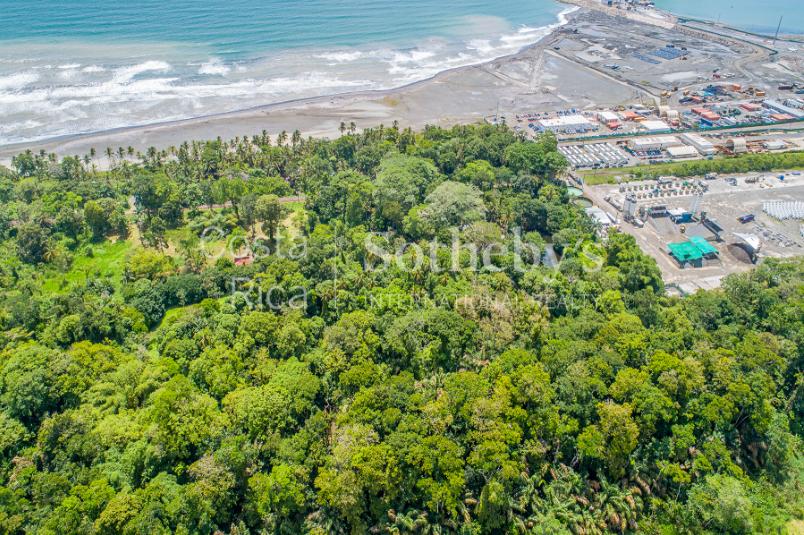 APM-Terminals-Development-Property-Moín-Limon-Costa-Rica-Ushombi-9