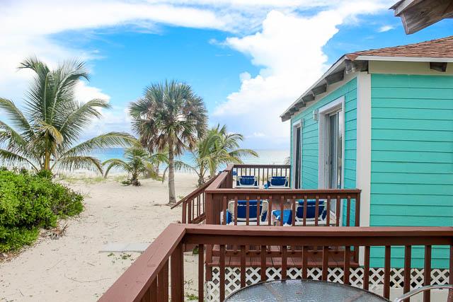 Beachfront-Cottage-in-East-Grand-Bahama-Ushombi-5